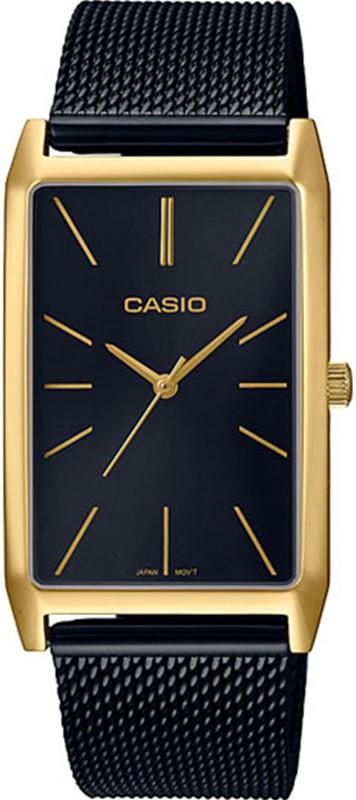 ... Dámské hodinky Casio Collection. CASIO LTP-E156MGB-1AEF ... be67530e338