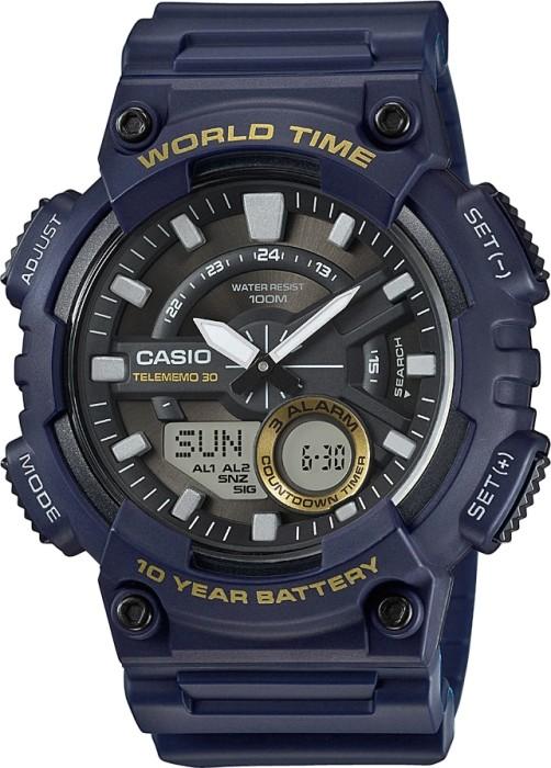 f6d2d2035d9 Pánské hodinky se stopkami